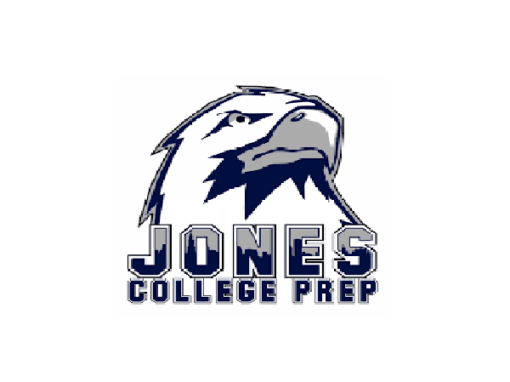 Jones College Prep
