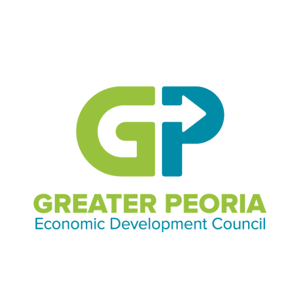 Greater Peoria Economic Development Council