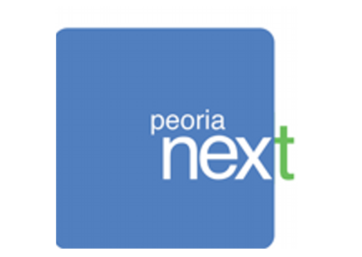 Peoria NEXT Innovation Center